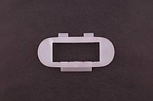 Кріплення плафона освітлення салону б/у Рено Сценік 2 8200163892