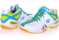 Профессиональные кроссовки для бадминтона и тенниса