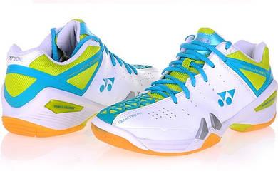 d84d92e7f930 Профессиональные кроссовки для бадминтона и тенниса   продажа, цена ...