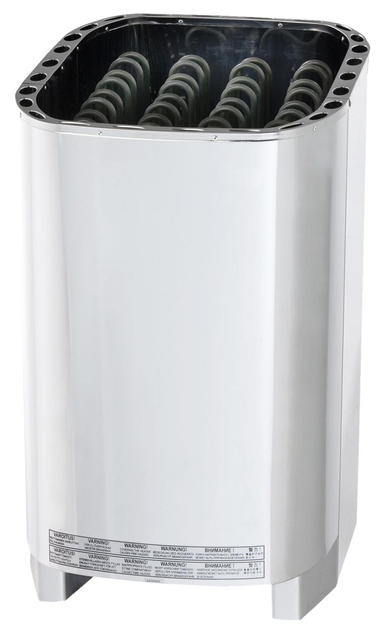 Печь электрическая для сауны SAWO Super Savonia SAV-150N