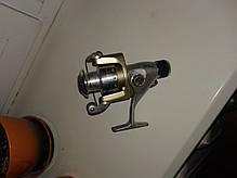 Продам катушку Eugene EP2000, фото 3