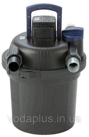 Фильтр с уф-лампой для пруда OASE Filtoclear 12000