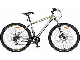 Велосипед горный CROSSER Faith 29 дюймов 21 рама GFRD
