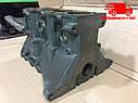 Блок цилиндров ВАЗ 2108, 2109, 21099, 2110, 2111, 2112 (пр-во АвтоВАЗ). Ціна з ПДВ, фото 3