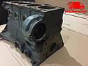 Блок цилиндров ВАЗ 2108, 2109, 21099, 2110, 2111, 2112 (пр-во АвтоВАЗ). Цена с НДС, фото 4