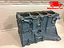 Блок цилиндров ВАЗ 2108, 2109, 21099, 2110, 2111, 2112 (пр-во АвтоВАЗ). Цена с НДС, фото 5