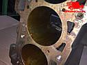 Блок цилиндров ВАЗ 2108, 2109, 21099, 2110, 2111, 2112 (пр-во АвтоВАЗ). Ціна з ПДВ, фото 6