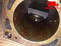 Блок цилиндров ВАЗ 2108, 2109, 21099, 2110, 2111, 2112 (пр-во АвтоВАЗ). Цена с НДС, фото 8