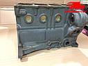 Блок цилиндров ВАЗ 2108, 2109, 21099, 2110, 2111, 2112 (пр-во АвтоВАЗ). Цена с НДС, фото 10