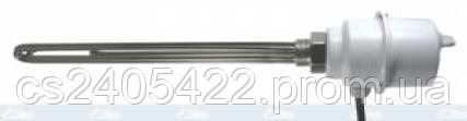 """Электрический нагревательный элемент GRBT 3x4,0 230/400V U6/4"""""""