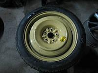 Запасное колесо (докатка) Lexus GS300