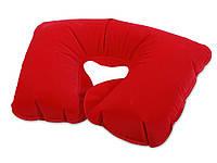 Надувная подушка «Сеньос»