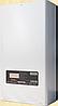 Однофазный стабилизатор напряжения Ампер-Р У 16-1-63 v2.0 (14 кВт) расширенный