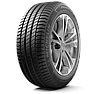 Шины Michelin Primacy 4 205/55 R16 91V