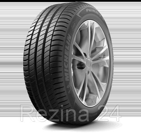 Шины Michelin Primacy 4 245/45 R18 100W XL