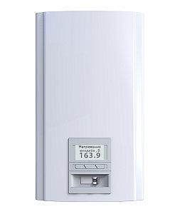 ⚡Герц У 36-1-63 v3.0 (14 кВт) точный
