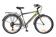"Велосипед 26"" DISCOVERY PRESTIGE MAN 2018"