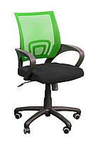 Компьютерное Кресло Веб
