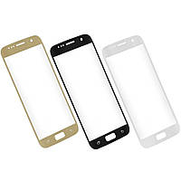 3D стекло Samsung Galaxy S6 G920f (Full Cover) (Самсунг С6)