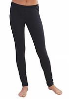 Термобілизна Key LXL 729/1 (жіночі, штани)