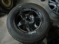 Запасное колесо R16 mercedes w220 s-class