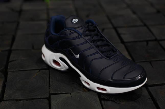 Женские кроссовки Nike Air max TN, фото 2