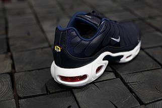 Женские кроссовки Nike Air max TN, фото 3