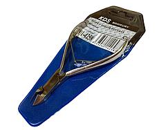 Маникюрные кусачки KDS 01-4258