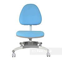 Детское ортопедическое кресло FunDesk SST4 Blue, фото 1
