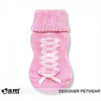 """Носки для собаки """"Fay Corset"""". Одежда для собак"""
