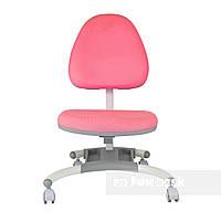 Детское ортопедическое кресло FunDesk SST4 Pink, фото 1