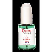 Derma Series Anti-Couperose Serum Сыворотка для укрепления сосудов