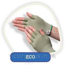 Подперчатки ECO