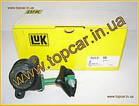 Выжимной подшипник Renault Kango 1.9Dci 4x4 01-  Luk Германия 510 0137 10