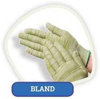Подперчатки BLAND