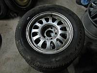 Запасное колесо bmw e39 5-series