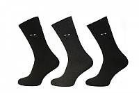 Мужские махровые носки,производства Дюна (арт.239)
