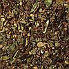 """Чорний чай """"Айюрведа-чай"""""""