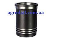 Гильза СМД-60 (60-03105.31)