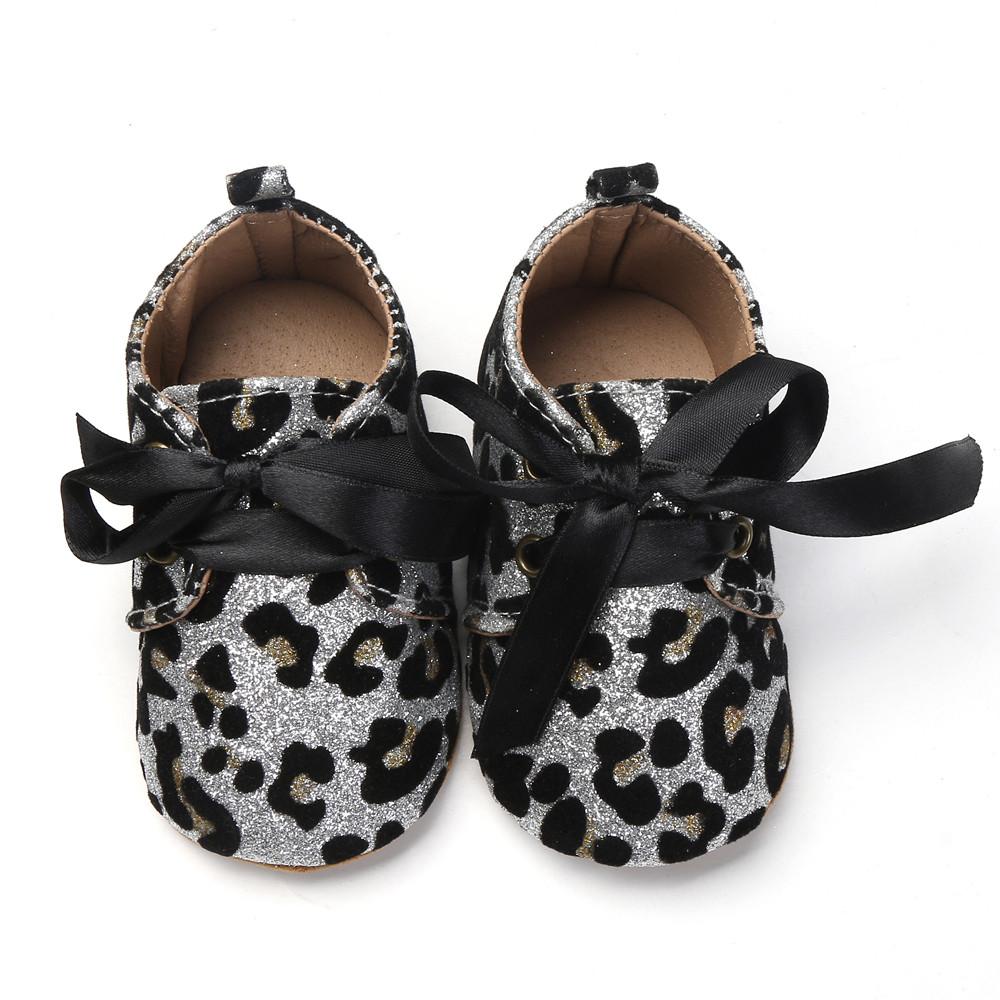 Пинетки туфельки для девочки 12 см.
