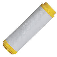 """Фильтр для очистки воды FCCST-СТО 10х2.5"""""""