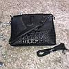 Сумка натуральная кожа VS26137  интернет магазин кожаных сумок украина