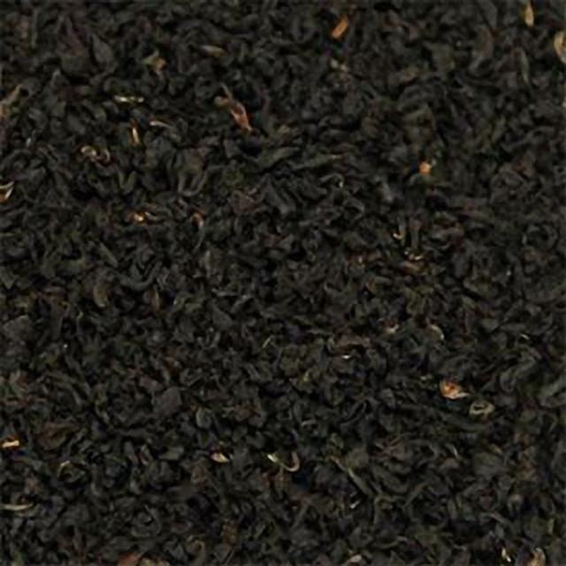 """Чорний чай """"Ассам пекоє суперіор DESAM BPS"""""""