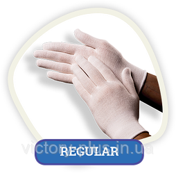 Подперчатки REGULAR
