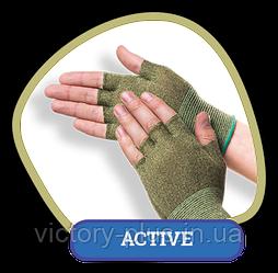 Подперчатки ACTIVE