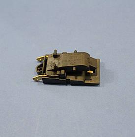 Термостат (выключатель) для чайников  JB-01D