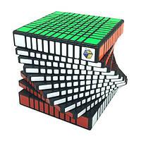 Кубик Рубика 11х11 Yuxin HuangLong