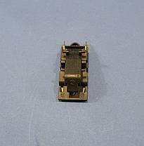 Термостат (выключатель) для чайников  JB-01D, фото 2
