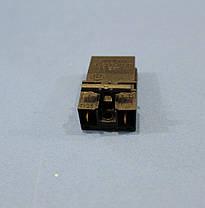 Термостат (выключатель) для чайников  SL.SLD-103B, фото 2