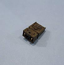 Термостат (выключатель) для чайников  SL.SLD-103B, фото 3